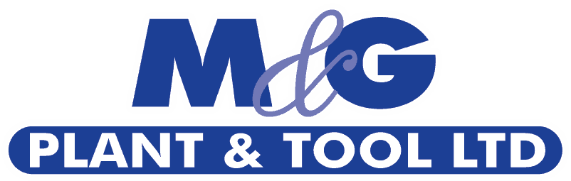 M&G Plant and Tool LTD